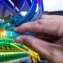 Conozca 5 beneficios de la fibra óptica